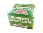 Product Image for 100 Shot Green Saturn Missile Battery