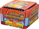 Product Image for 100 Shot Saturn Missile Battery