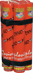 "Product Image for Dyno-Mighty-Mite ""The Original"""