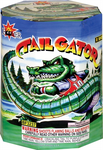 Product Image for Tail Gator