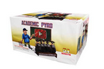 Product Image for Academic Pyro