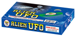 Product Image for Alien UFO