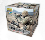 Product Image for Armed Forces (1)