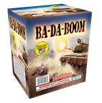 Product Image for BA-DA-BOOM