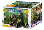 Product Image for Baby Dino