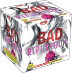Product Image for Bad Reputation