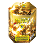 Product Image for Battle