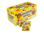 Product Image for Big Fireworks Small Box Snappers