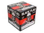 Product Image for Black Flag