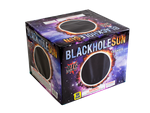 Product Image for Black Hole Sun