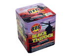 Product Image for Black Thunder