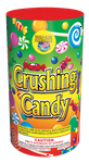Product Image for Crushing Candy