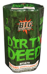 Product Image for Dirty Deed