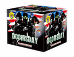 Product Image for Doomsday