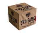 Product Image for End Game