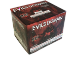 Product Image for Evil's Domain
