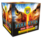 Product Image for Fire Eyes
