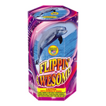 Product Image for Flippin' Awesome