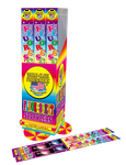 Product Image for Fluorescent Sparklers