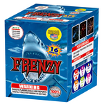 Product Image for Frenzy
