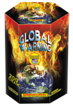 Product Image for Global Warning