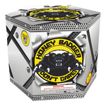 Product Image for Honey Badger