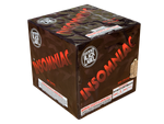 Product Image for Insomniac
