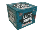 Product Image for Lock Down
