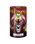 Product Image for Madness