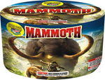 Product Image for Mammoth
