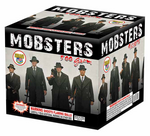 Product Image for Mobsters