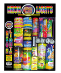 Product Image for Neon Lights