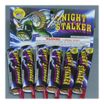 Product Image for Night Stalker