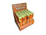 Product Image for Smoke - Orange
