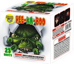 Product Image for Pee-Ka-Boo
