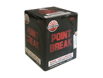 Product Image for Point Break