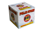 Product Image for Polar Storm