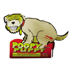 Product Image for Poopy Puppy