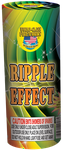 Product Image for Ripple Effect