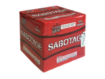 Product Image for Sabotage