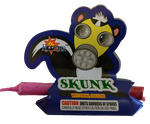 Product Image for Skunk