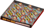 Product Image for Small bee with wings