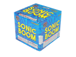 Product Image for Sonic Boom