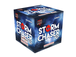 Product Image for Storm Chaser