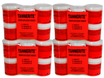 Product Image for Tannerite
