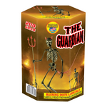Product Image for The Guardian