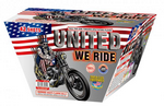 Product Image for United We Ride
