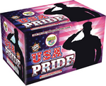 Product Image for USA Pride