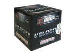 Product Image for Velocity