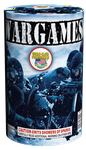 Product Image for Wargames